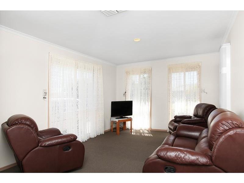 2 Willis Court, Altona Meadows VIC 3028