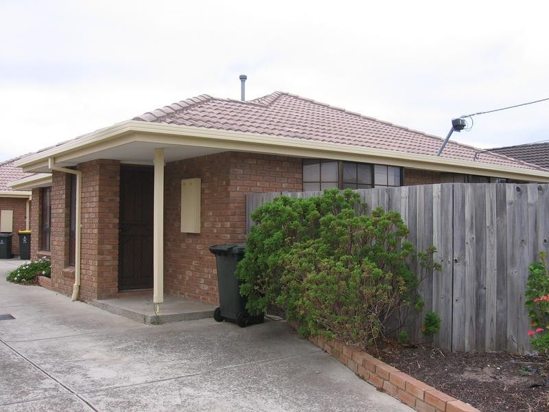 2/3 Groome Court, Altona Meadows VIC 3028