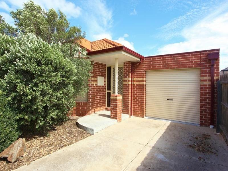 3/4-6 Spicer Boulevard, Altona Meadows VIC 3028