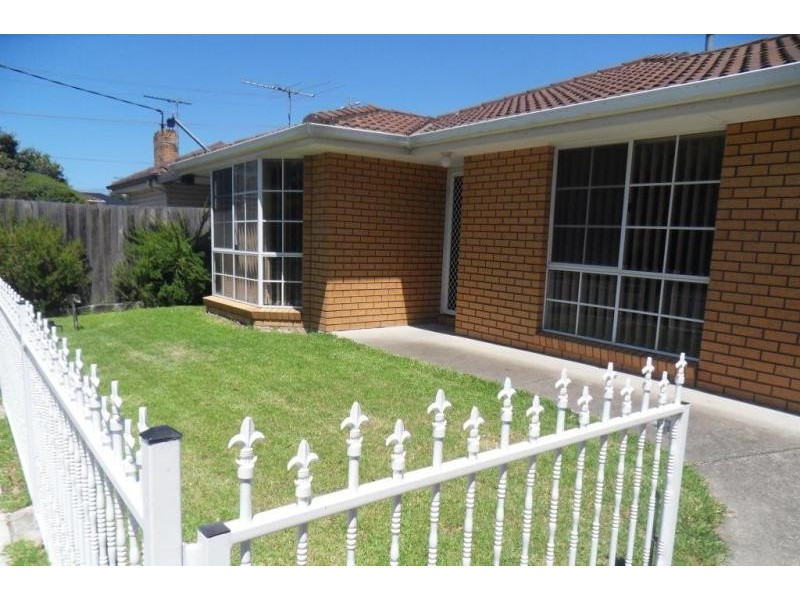 316A Mason Street, Altona North VIC 3025