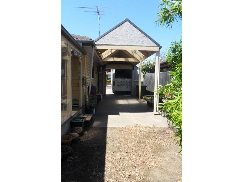 4 Meddings Court, Altona North VIC 3025