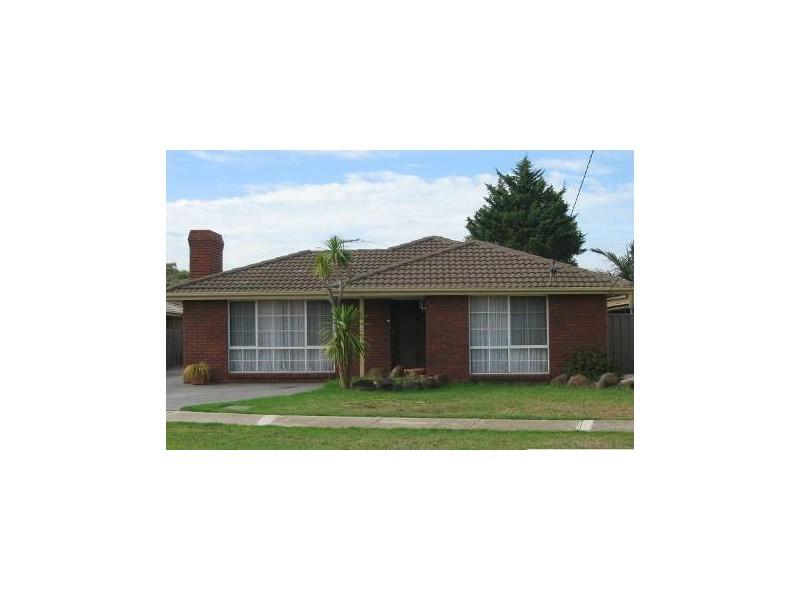 39 Edwards Drive, Altona Meadows VIC 3028