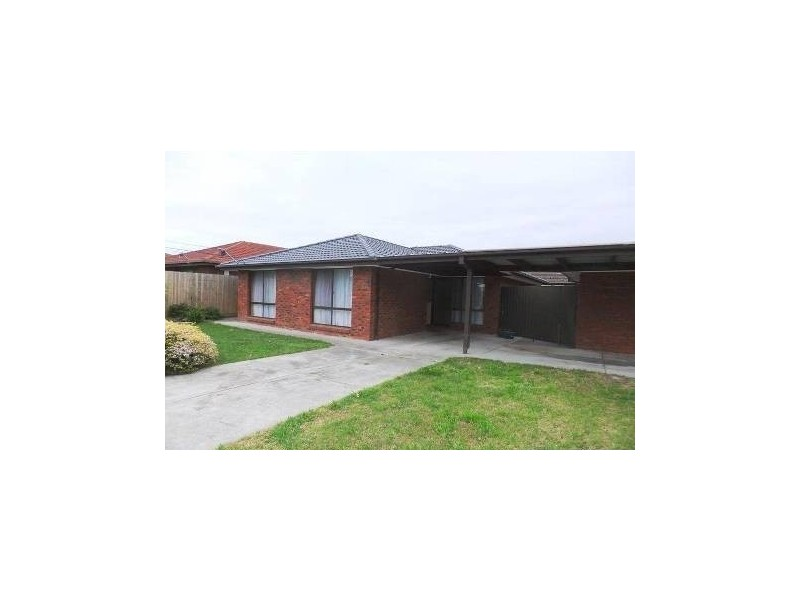 8A Hoddle Way, Altona Meadows VIC 3028