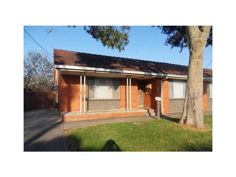 10 Fresno Street, Altona VIC 3018