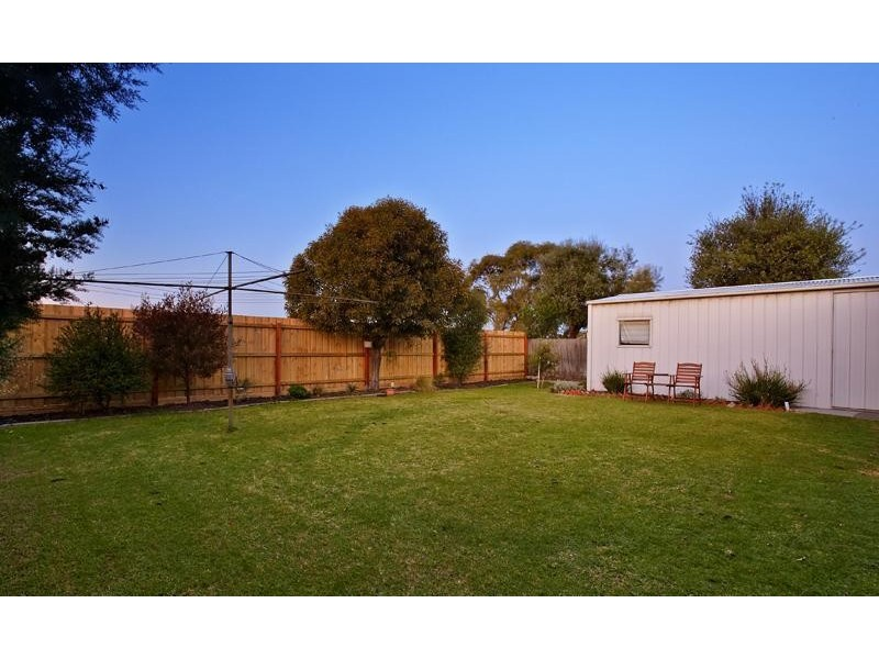 10 Blair Court, Altona North VIC 3025