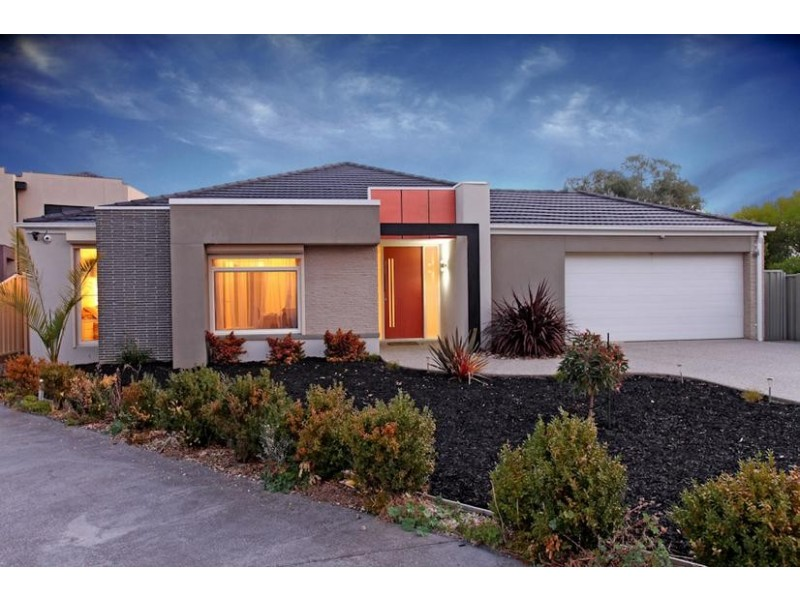 9 Selwood Place, Altona Meadows VIC 3028
