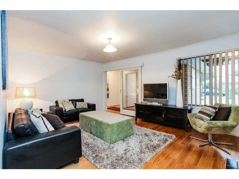 50 Hammond Street, Altona VIC 3018