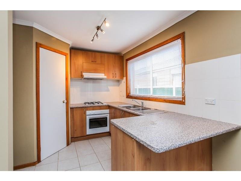 388 Queen Street, Altona Meadows VIC 3028