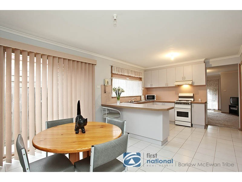 1/15 Harrison Court, Altona Meadows VIC 3028