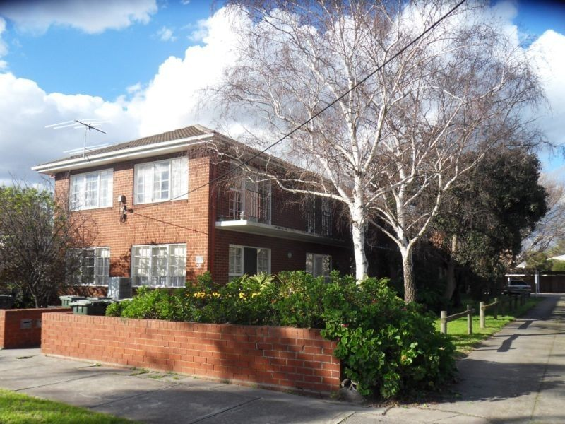 13/58 Sargood Street, Altona VIC 3018