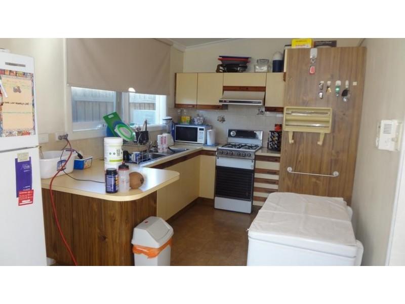 32 Jamison Street South, Altona Meadows VIC 3028