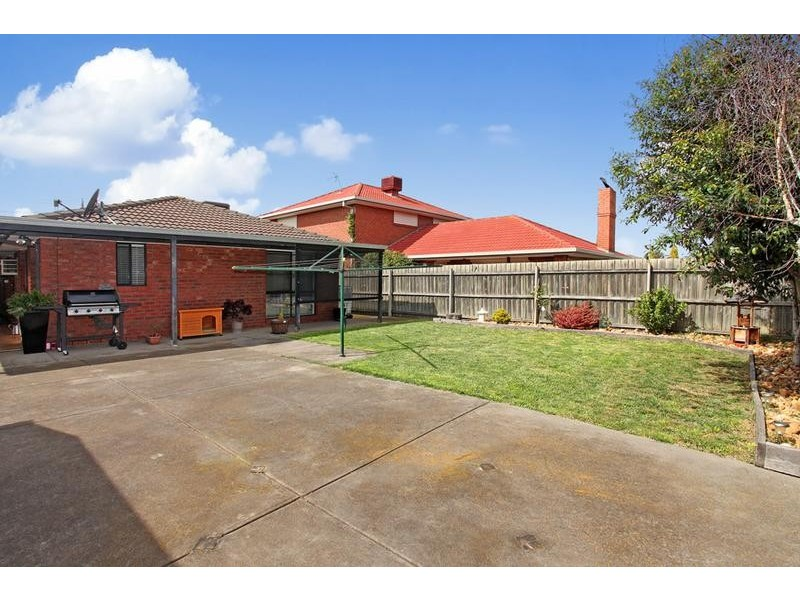 9 Ramson Court, Altona Meadows VIC 3028