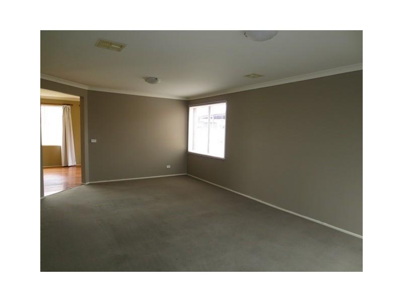 378 Queen Street, Altona Meadows VIC 3028
