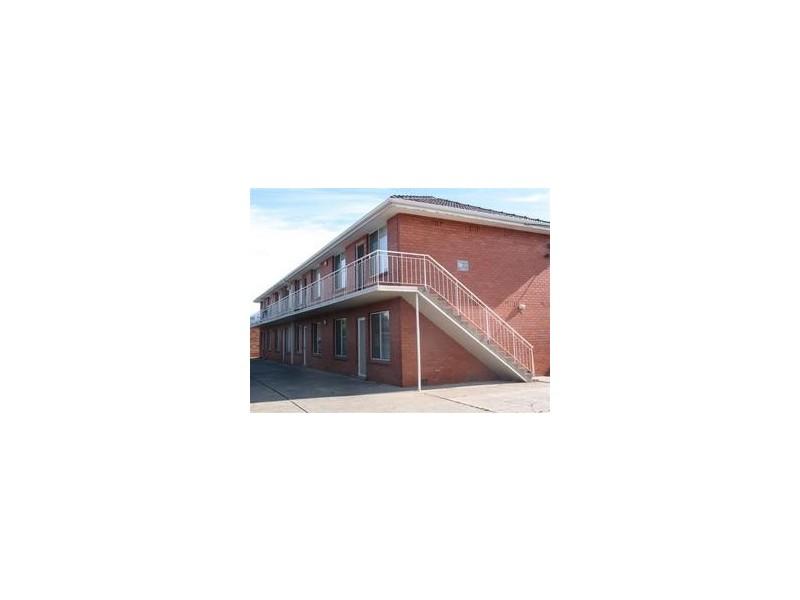 2/63 Marion Street, Altona North VIC 3025