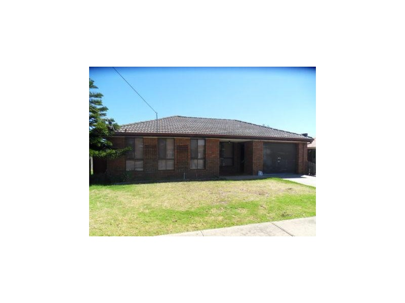 319 Victoria Street, Altona Meadows VIC 3028
