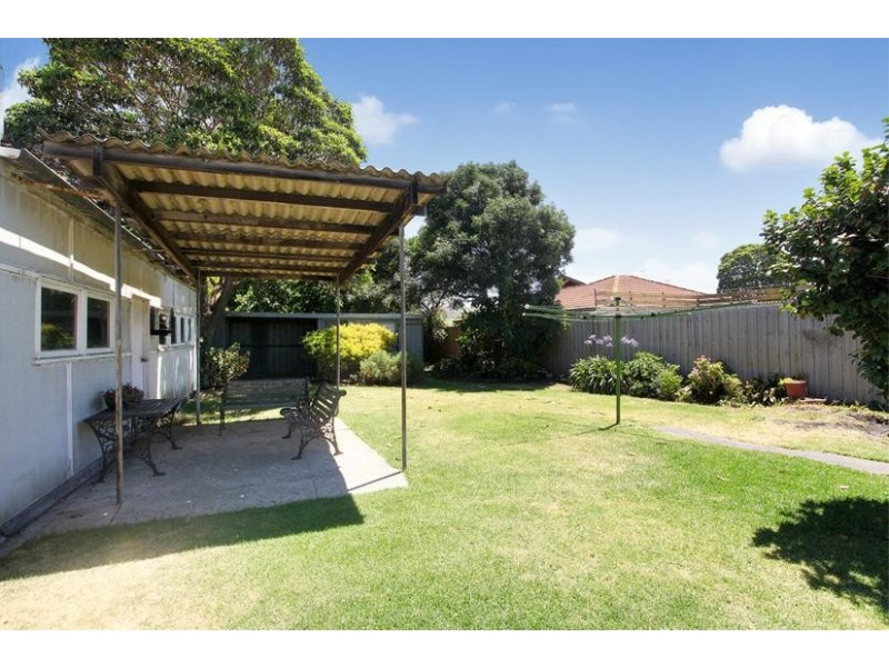 45 Bayview Street, Altona VIC 3018