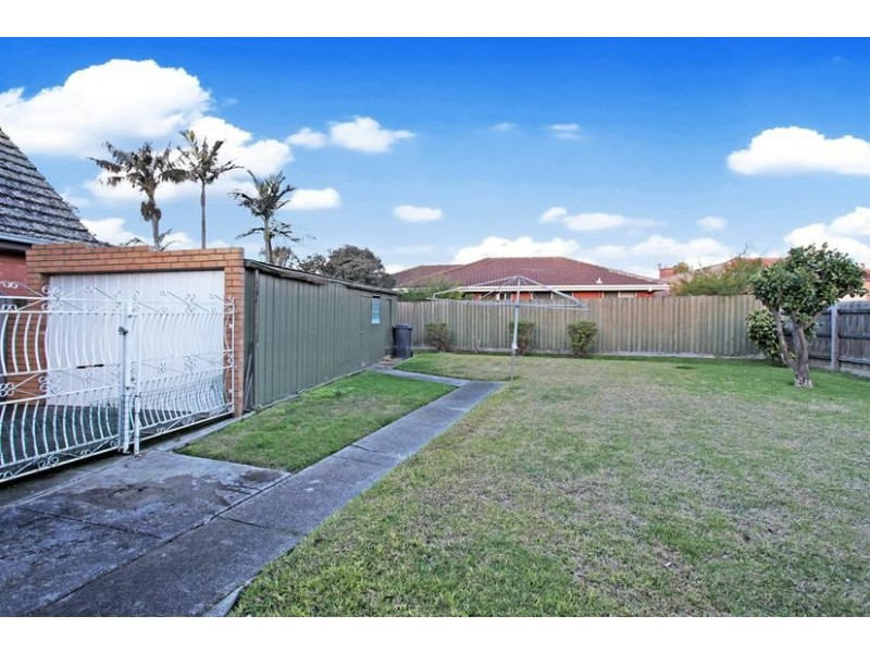 14 Fisher Court, Altona VIC 3018