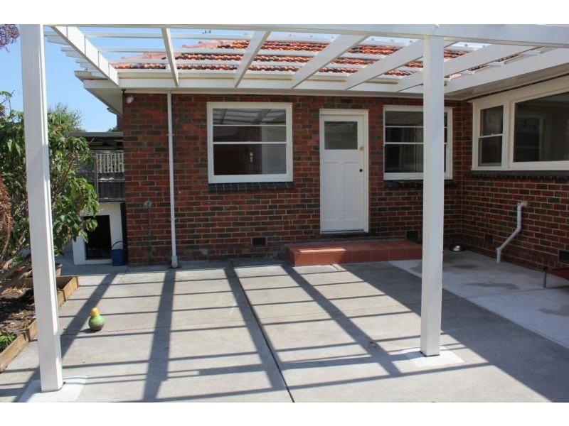 28 Queen Street, Altona VIC 3018