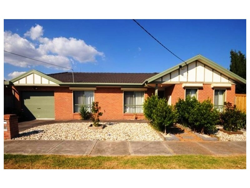 2 Davis Court, Altona Meadows VIC 3028