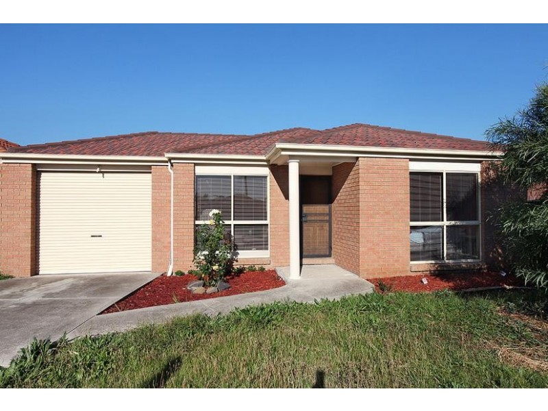 386 Queen Street, Altona Meadows VIC 3028