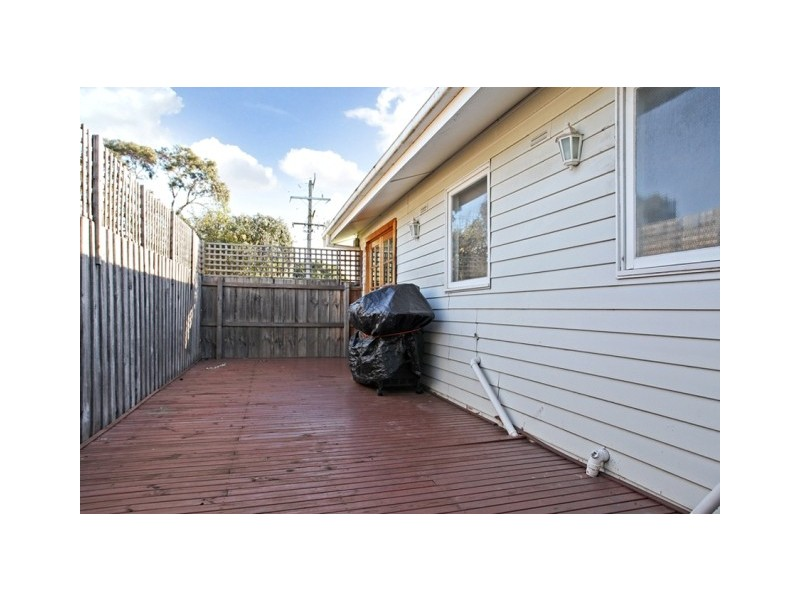 22 Brook Drive, Altona VIC 3018