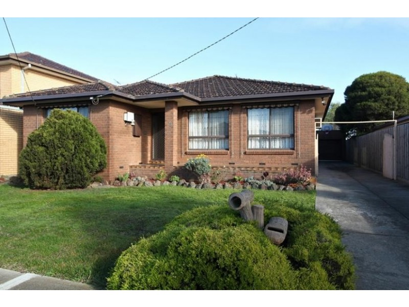8 Edwards Drive, Altona Meadows VIC 3028