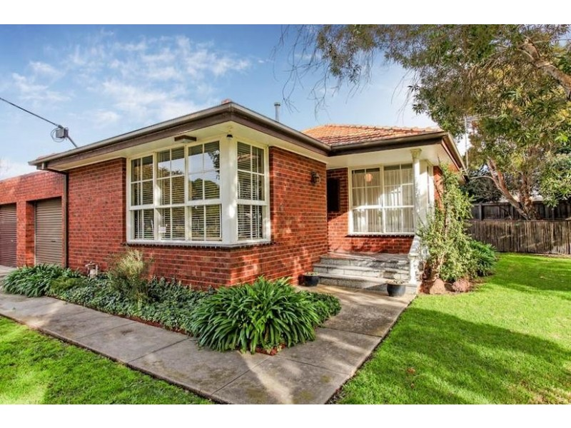 1/1 Bell Avenue, Altona VIC 3018