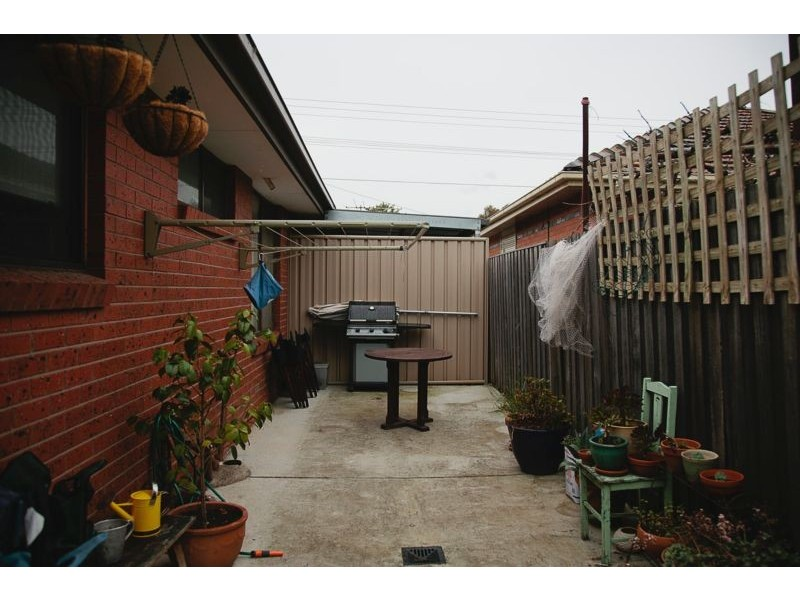 2/61 Marion Street, Altona North VIC 3025