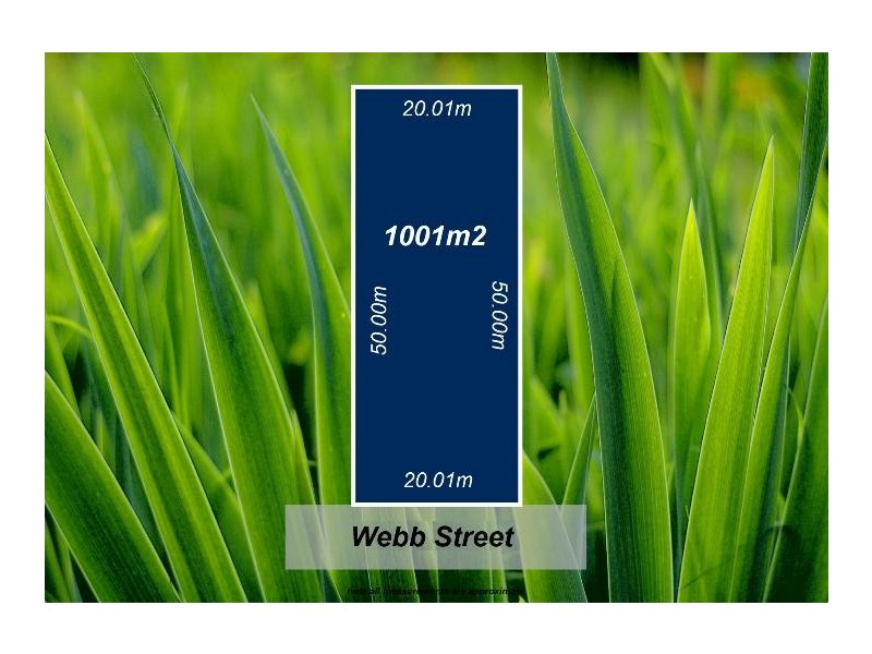 7 Webb Street, Altona VIC 3018