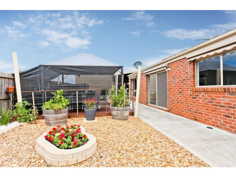 21 Philip Street, Altona Meadows VIC 3028
