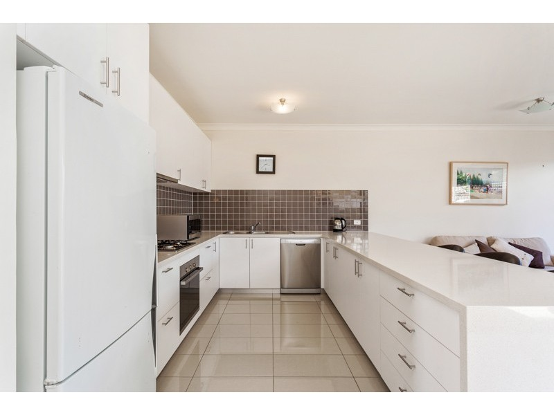 1A Merritt Court, Altona VIC 3018