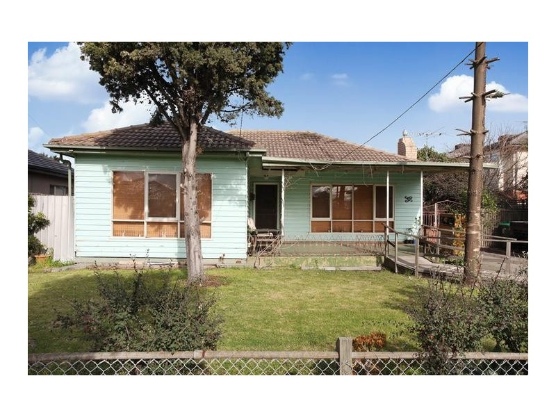 83 May Street, Altona North VIC 3025