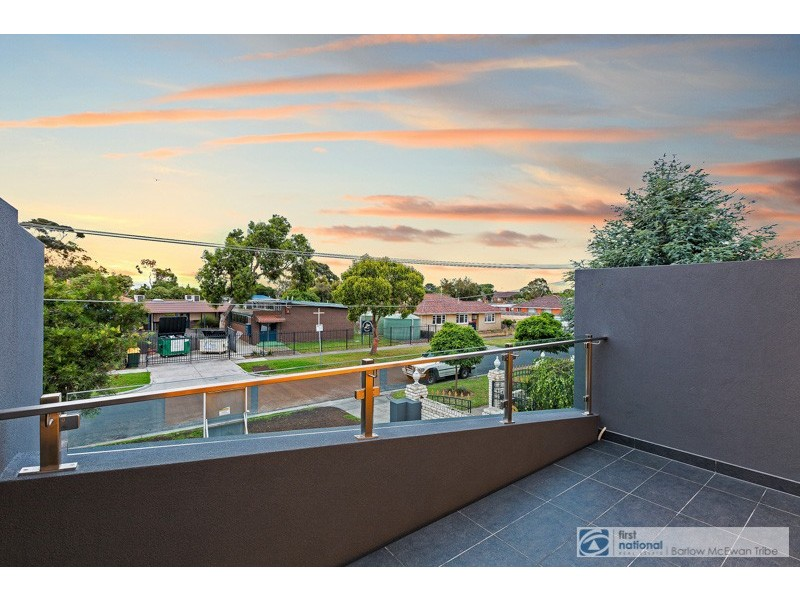 4/36 Sargood Street, Altona VIC 3018