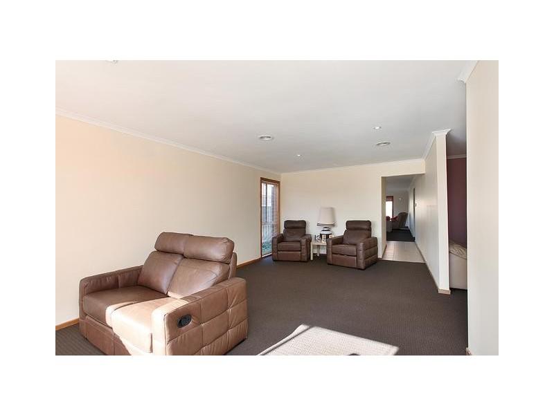 386 Queen Street, Altona Meadows VIC 3028