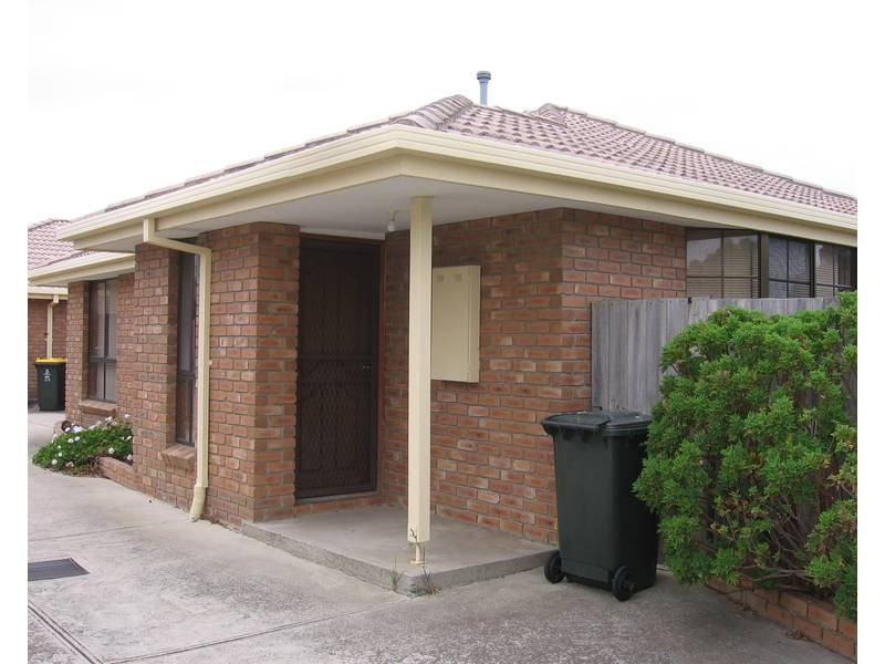 1/3 Groome Court, Altona Meadows VIC 3028