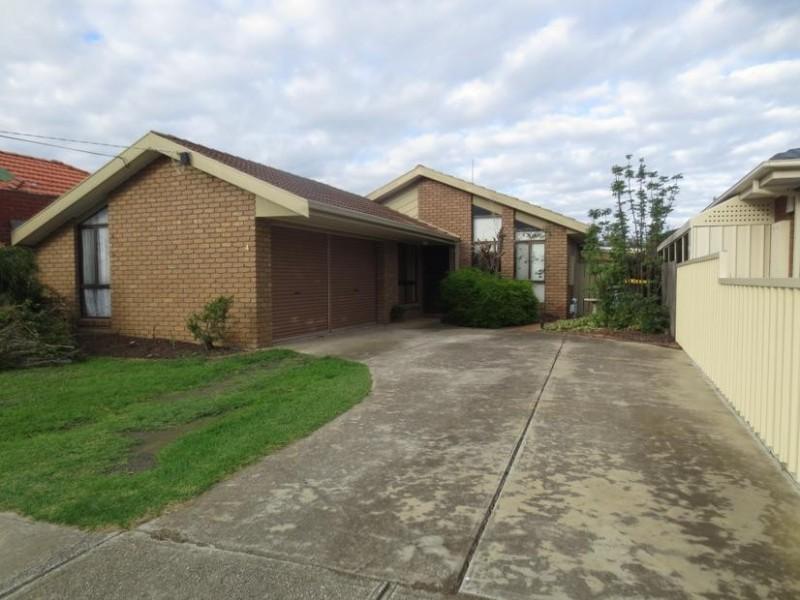 4 O'Connor Court, Altona Meadows VIC 3028