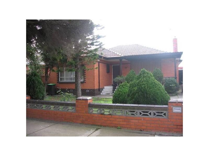 Rosala Avenue, Altona North VIC 3025