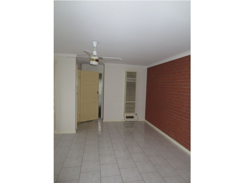 2/43 Jamison Street Sth, Altona Meadows VIC 3028