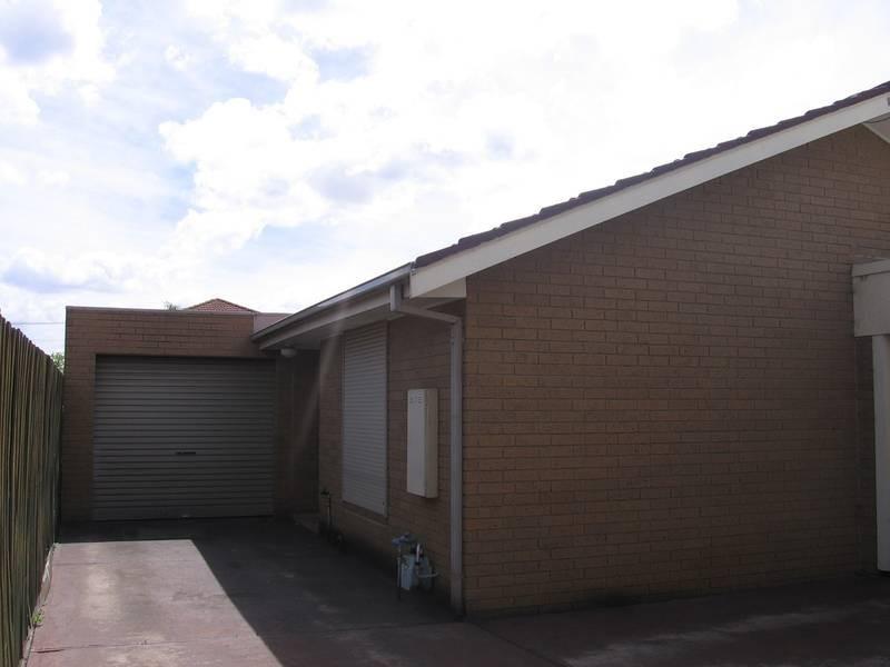 2/142 Victoria Street, Altona Meadows VIC 3028