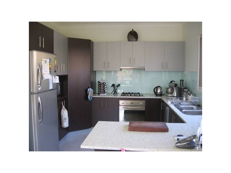 20 Kensington Cres, Altona Meadows VIC 3028