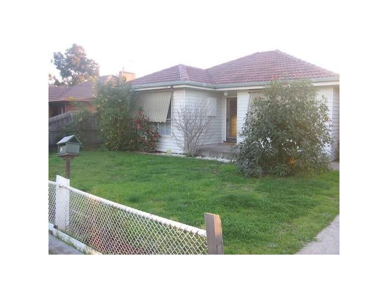 15 Cooper Avenue, Altona North VIC 3025