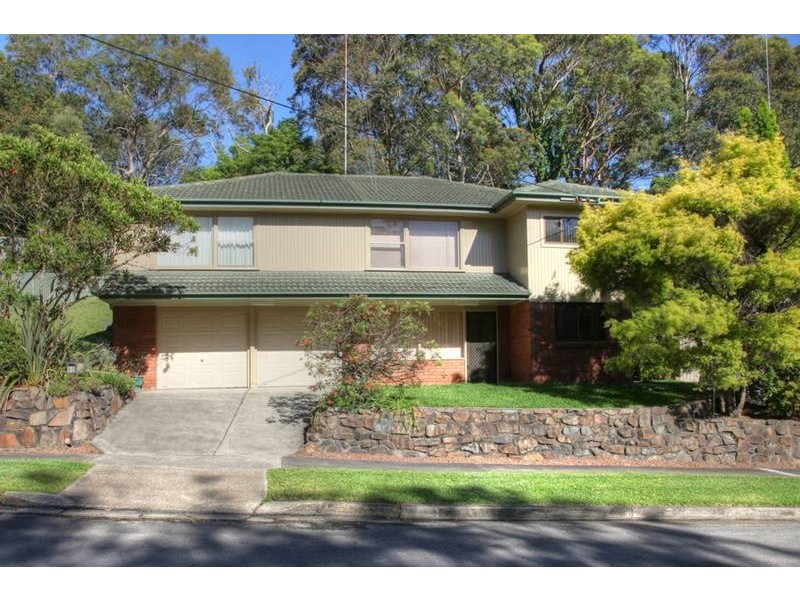 60 Westwood Avenue, Adamstown Heights NSW 2289