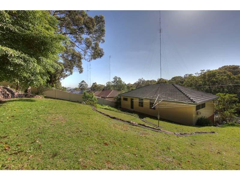 60 Westwood Avenue, Adamstown Heights NSW 2289