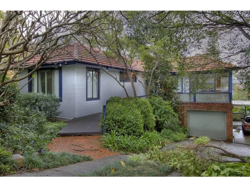 192 Northcott Drive, Adamstown Heights NSW 2289