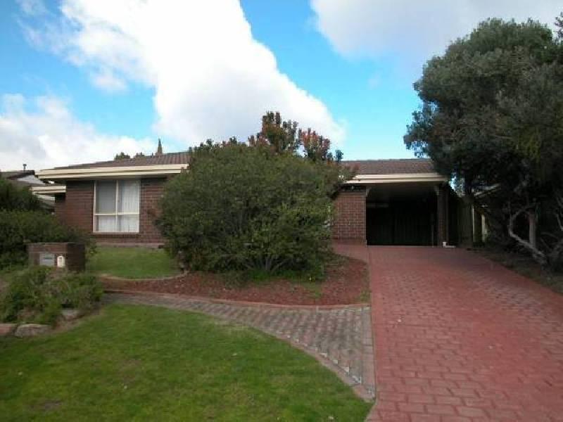 Solway Court, Surrey Downs SA 5126