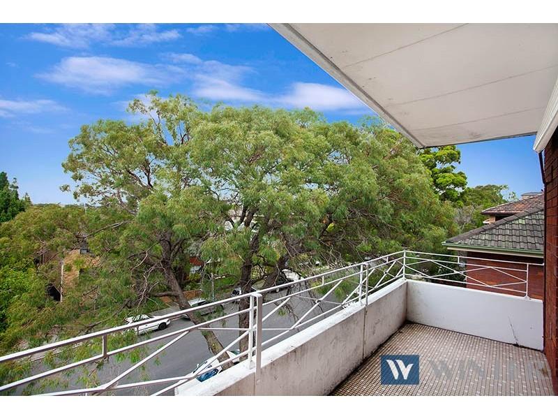 5/52-54 Illawarra Street, Allawah NSW 2218