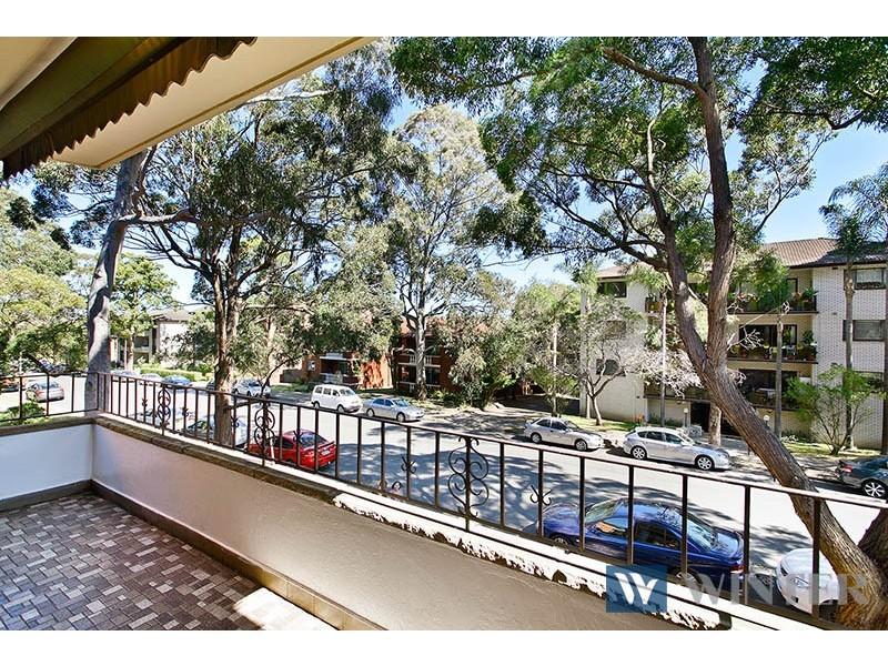 1/22 IIlawarra Street, Allawah NSW 2218