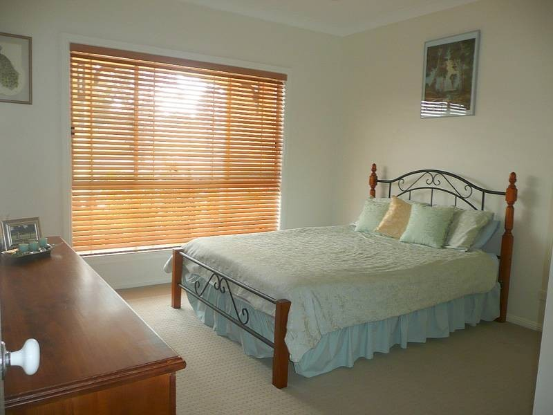 Mulbring NSW 2323