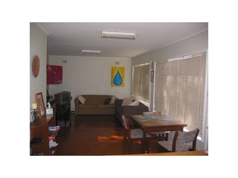 66 Bulgonia ROAD, Brightwaters NSW 2264