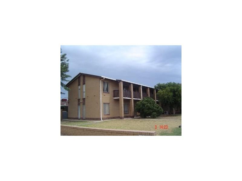 5/280 Days Road, Angle Park SA 5010